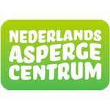 Nederlands Asperge Centrum