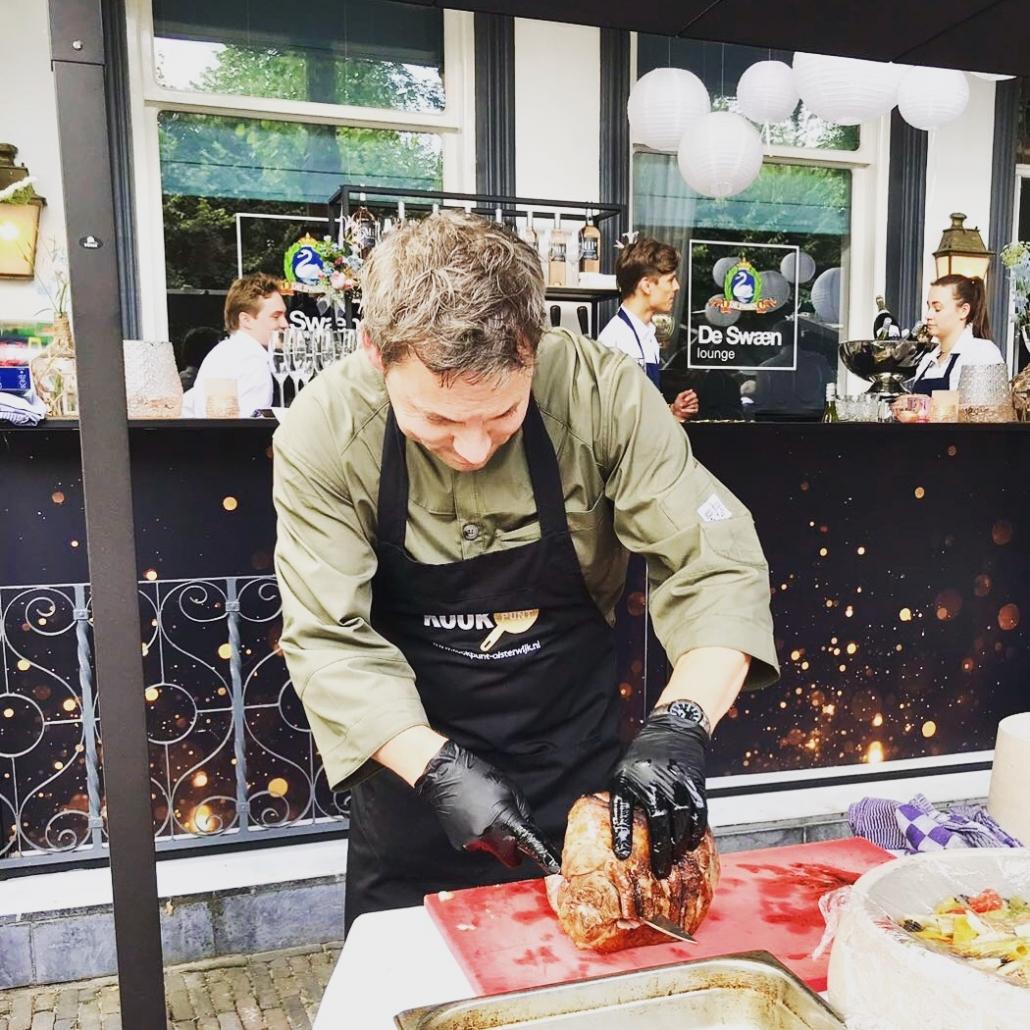 catering Oisterwijk