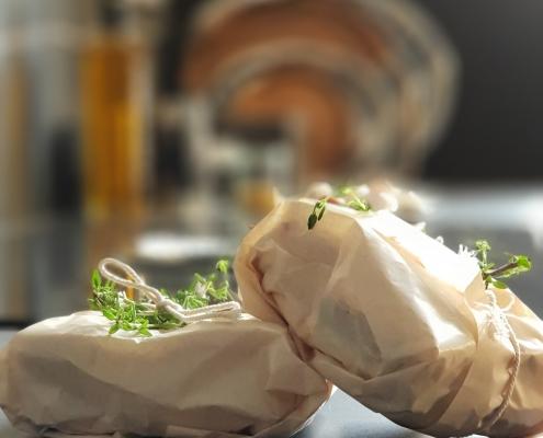 Catering Berkel-Enschot Vught Oisterwijk Tilburg Udenhout