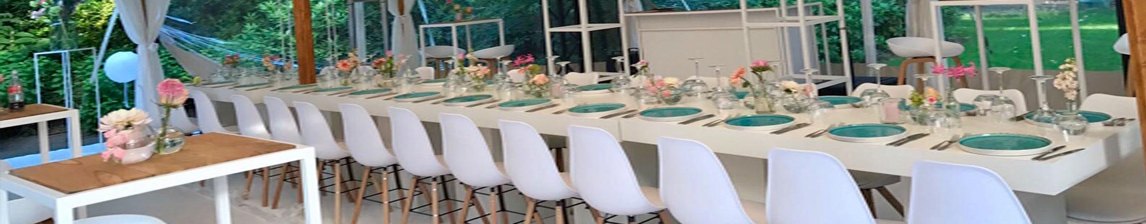 Bruiloft Oisterwijk
