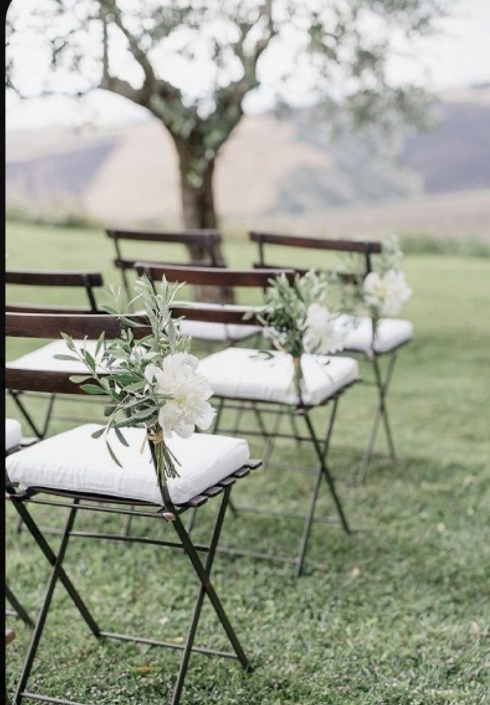 Catering bruiloft Oisterwijk